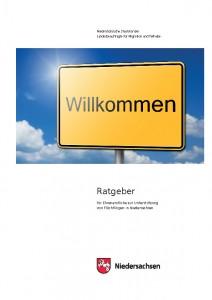 ratgeber_U1