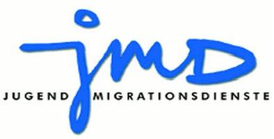 L_JMD_Caritas