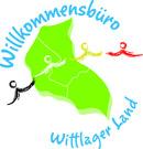 L_Willkommensbüro_WTL